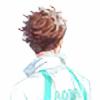 Quietreader9's avatar