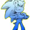 quietstorm88's avatar