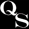 QuietSunset's avatar