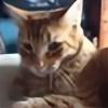 QuietTiger4ever's avatar