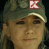 QuietW8's avatar