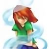 QuietWhisper78's avatar