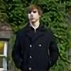 quietwiser89's avatar