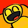 Quiggle-Ace-Mystic's avatar