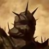 Quigleyer's avatar