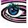 quigleysart's avatar