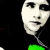quigui's avatar