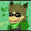 Quigzerz's avatar