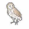 QuiilI's avatar