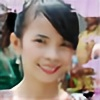 QuiiQiiu's avatar