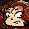 quijicroix's avatar
