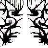 Quijonsith's avatar