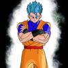 Quikdrw84's avatar