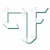 QuikFox's avatar