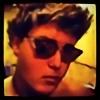quikito98's avatar