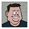 quikthnkr's avatar