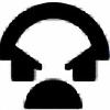 Quiky's avatar