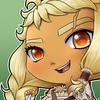 quila111's avatar