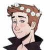 QuilandInk's avatar