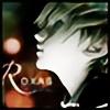 Quilane-Kuni's avatar