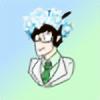 Quilava10552's avatar