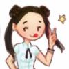 Quilava314's avatar