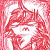 QuilavaBurn's avatar