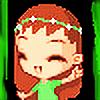 QuilavaGirl21's avatar