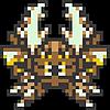 QuilChess's avatar