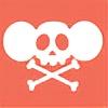 QuilesART's avatar