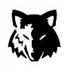 QuileteWolfHowls's avatar