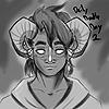 Quill-Stroke's avatar