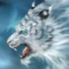 quilla04's avatar