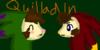 QuilladinLovers