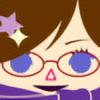 QuillArtist's avatar