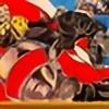 QuillBoundtoMetalEye's avatar