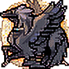 QuillCoil's avatar