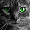 Quillfang's avatar