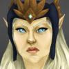 Quillfox's avatar