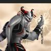 QuillGaming's avatar