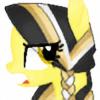 Quillnote's avatar