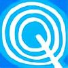 QuillOfOmega's avatar