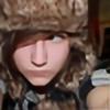 Quillonai's avatar