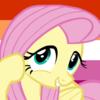 QuillQuacks's avatar