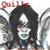Quills-Technosexual's avatar