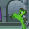 QuillStroke's avatar