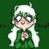 QuillSwap's avatar