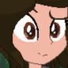 quillsxt's avatar