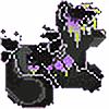 QuillTehKittyCat's avatar