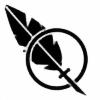Quillustrate's avatar